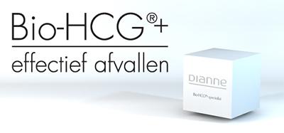 Bio-HCG-dieet (1)