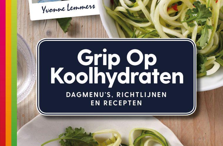 Grip-op-koolhydraten_Yvonne-Lemmers-759x500